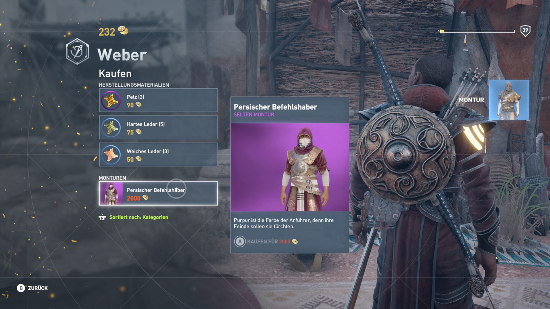 how to get helix credits ac origins