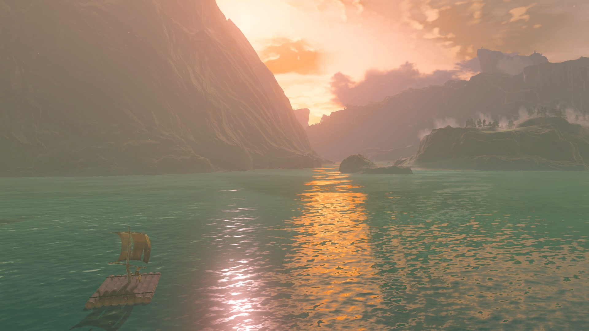 Kletterausrüstung Zelda Breath Of The Wild : The legend of zelda: breath wild u2013 so findet ihr die
