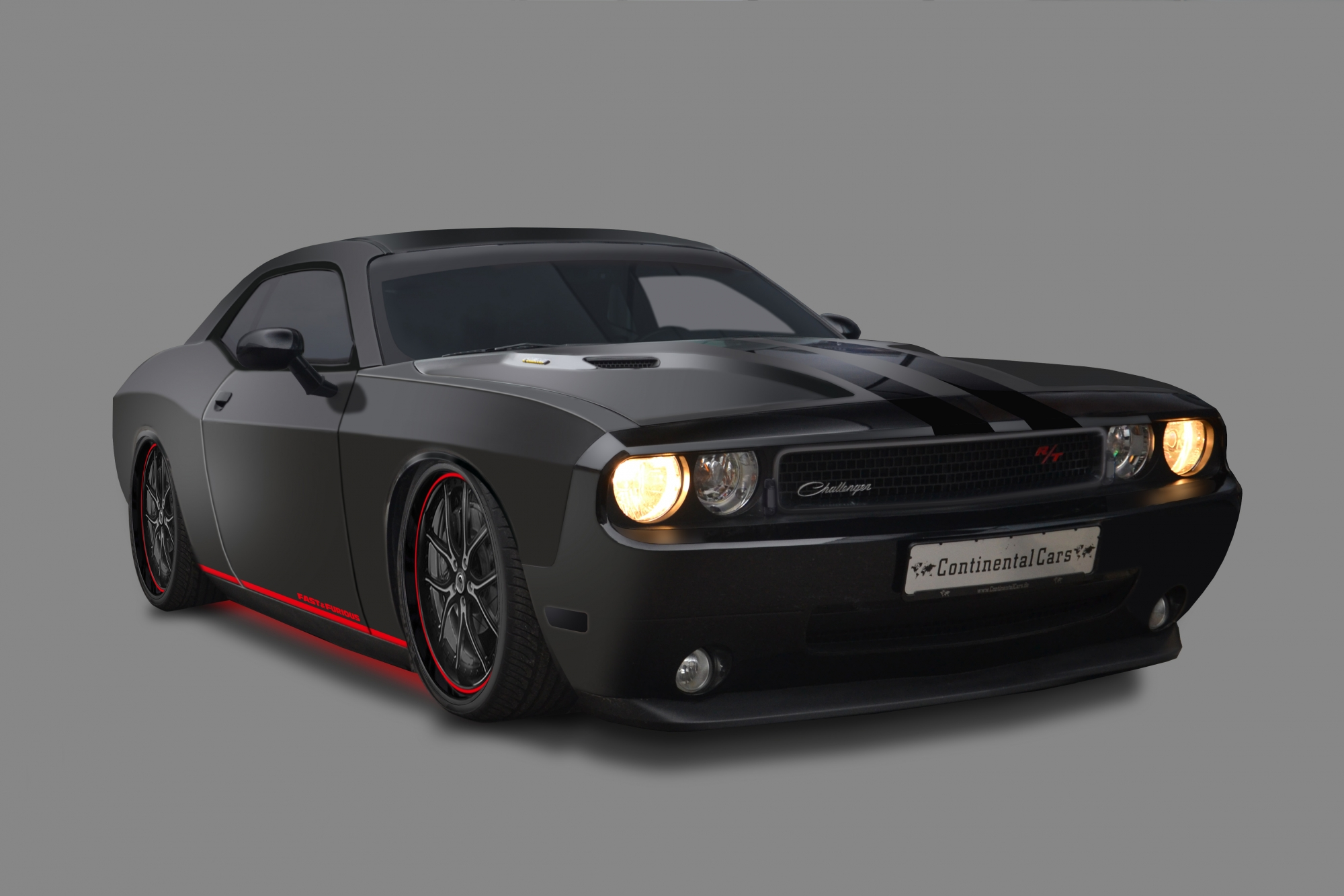 beendet fast furious 8 gewinnt einen dodge challenger. Black Bedroom Furniture Sets. Home Design Ideas