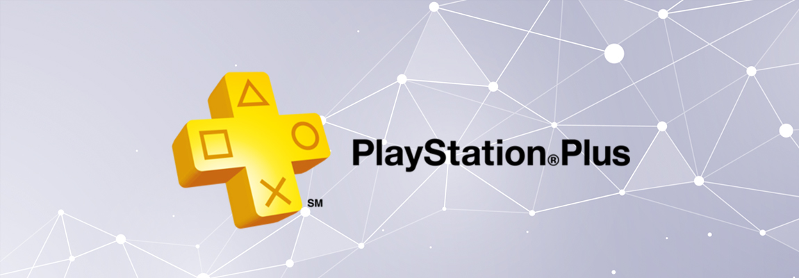 Playstation Plus Spiele Juli 2020